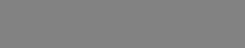 Breconcherry GmbH Logo